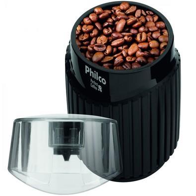 Moedor de Café Perfect Coffee Philco 220V