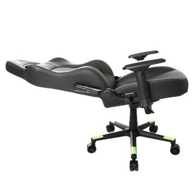 Cadeira Gamer DT3sports Prime Evo, Green - 10673-7