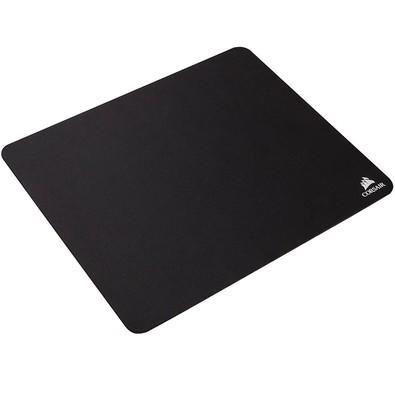 Mousepad Gamer Corsair MM100, Speed, Médio (320x270mm) - CH-9100020
