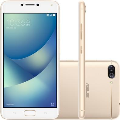 Kabum smartphone asus zenfone 4 max zc554kl 4g011br quad core smartphone asus zenfone 4 max zc554kl 4g011br quad core android 7 tela 55 16gb 13mp 4g dual chip desbloq dourado stopboris Gallery