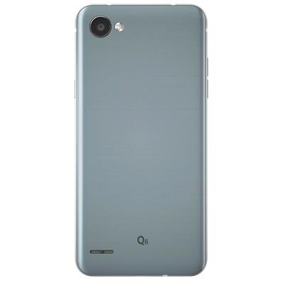 7c3b2d0388 KaBuM! - Smartphone LG Q6