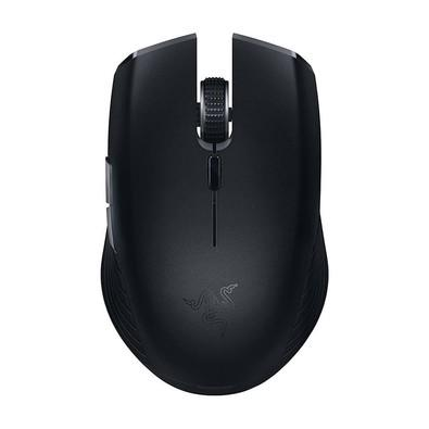 Mouse Bluetooth Óptico Led 7200 Dpis Atheris Rz01-02170100-r3u1 Razer