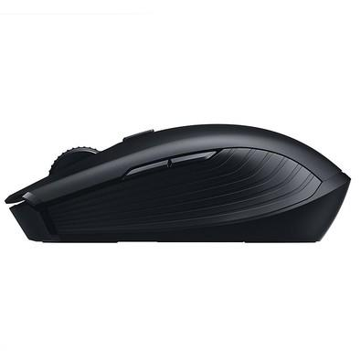 Mouse Sem Fio Gamer Razer Atheris, Mechanical Switch, 5 Botões, 7200DPI - RZ01-02170100-R3U1