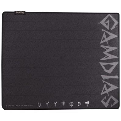 Mousepad Gamdias Speed 2310 M - GD-GMM2310