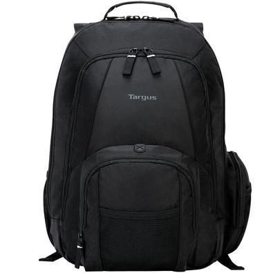 Mochila Targus p/ Notebook até 15,6 - CVR600DI-73 Groove Preta