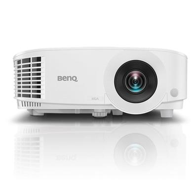 Projetor Benq MX611 4.000 Lumens HDMI/USB