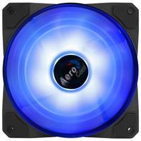 Cooler FAN Aerocool RGB 12cm, Preto - P7-F12