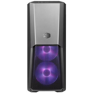 Gabinete Cooler Master MasterBox MB500 MCB-B500D-KGNN-S00