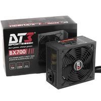 Fonte DT3 Sports 700W 80 Plus Bronze - BX700
