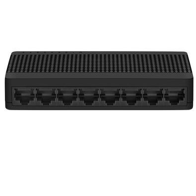 Switch Multilaser Mini Soho 8 Portas - RE308