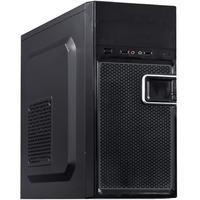 Computador Movva AMD Ryzen 5 2400G, 4GB, HD 500GB, Linux - MVLIR5A3205004