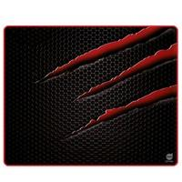 Mousepad Gamer Dazz Nightmare, Control, Pequeno (180x220mm) - 624958