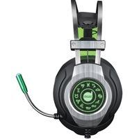 Headset Gamer Dazz Savage 7.1 USB - 625131