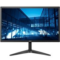 Monitor AOC LED 21.5´ Widescreen, Full HD, HDMI/VGA - 22B1H