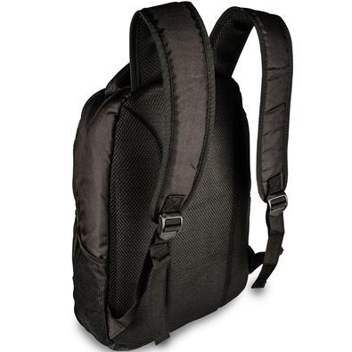 Mochila Kross Elegance Versátil para Notebook até 15.6´ KE-BPL20 - Preta