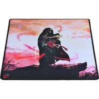 Mousepad Gamer PCYes RPG Wizard, Speed, Grande (400x500mm) - RW40X50