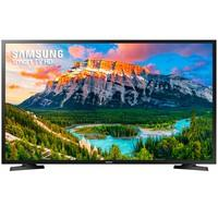Smart TV LED 32´ Samsung, 2 HDMI, USB, Wi-Fi - UN32J4290AGXZD