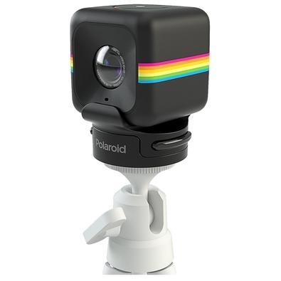 Suporte de Câmera Polaroid, Cube, para Tripé com Rosca Universal - POLC3TM
