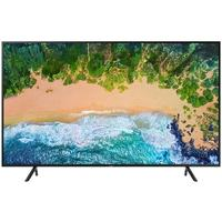 Smart TV LED 55´ UHD 4K Samsung, 3 HDMI, 2 USB, Wi..