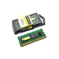 Memória Ram DDR3 4GB, 1600MHz, Para Notebook, Oxy - OXY16S11/4G
