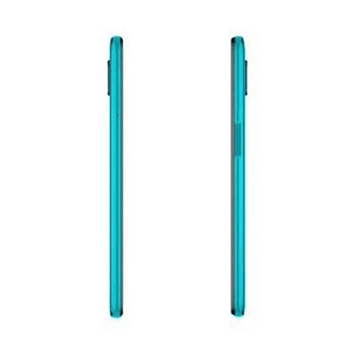 Smartphone Xiaomi Redmi Note 9S 6GB + 128GB Versão Global
