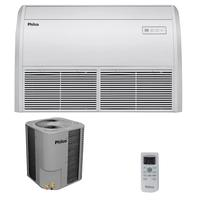 Ar Condicionado Philco, 57000 Btus Quente Frio, 220V - PAC60000PQFM5
