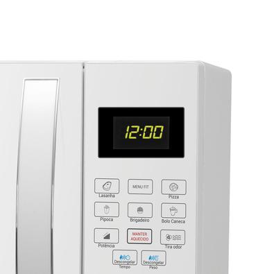 Micro-ondas Philco PMO33B 32 Litros 127V