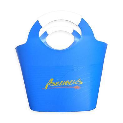 Bolsa térmica / Cooler para combos Abelvolks Azul