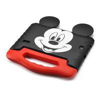 Tablet Multilaser NB314 Plus Mickey Mouse 16GB Wifi 7´´
