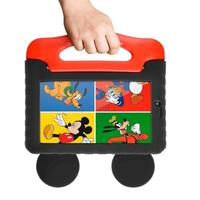 Tablet Multilaser Mickey Mouse Plus, 16GB, Wi-fi, 7'' - NB314