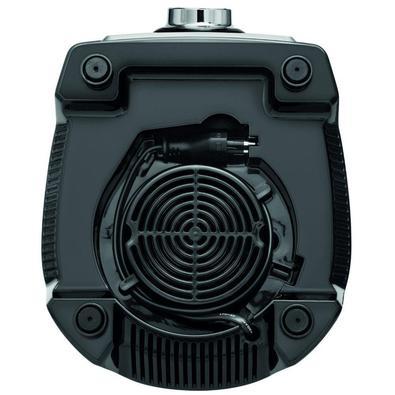 Liquidificador Mondial 500W, 220V - L-99 FB