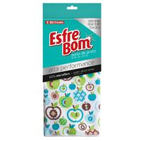 Pano de Prato EsfreBom Alta Performance Bettanin BT4983