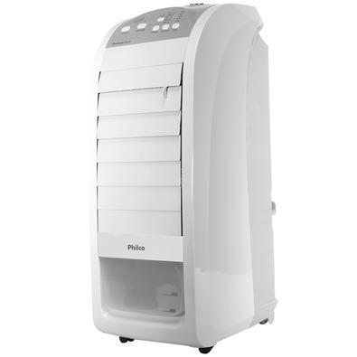 Climatizador Philco Ar Frio PCL1F 220V