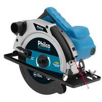 Serra Circular Philco  PSC01 220V