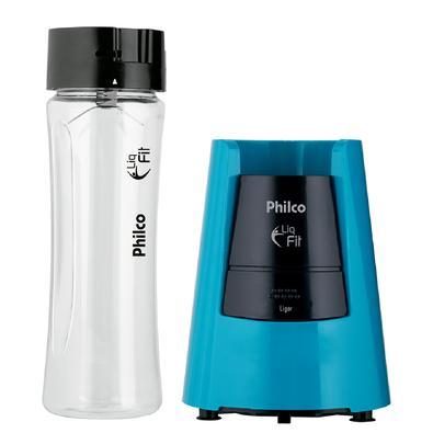 Liq Fit Philco Squeezes 300W 220V