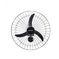 Ventilador de Parede Ventisol New 60cm