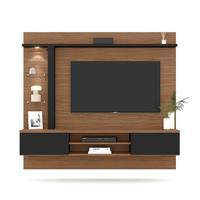 Home Suspenso Para Tv Até 60 Polegadas Salinas
