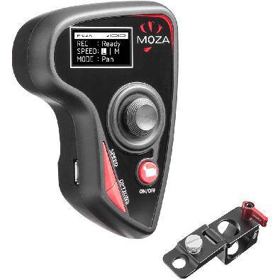 Controlador Remoto Thumb Moza para Gimbal Air / Air Cross / Lite2 - LA06