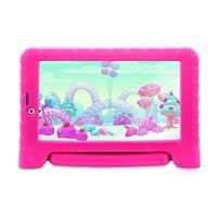 Tablet Kid Pad, 3G Plus - NB292