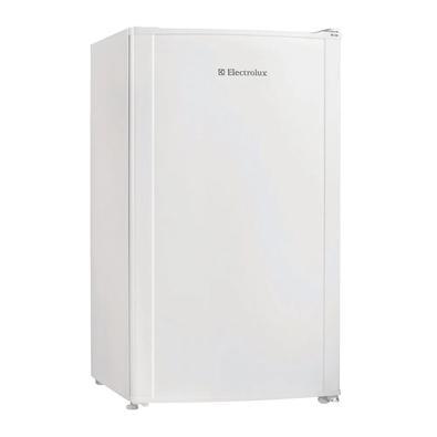 Frigobar Uma Porta 122L Branco (RE120) 127V ELECTROLUX