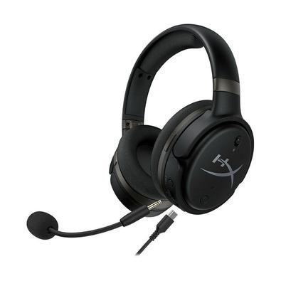 Headset Gamer HyperX Cloud Orbit, Com Fio, 3D - HX-HSCO-GM/WW