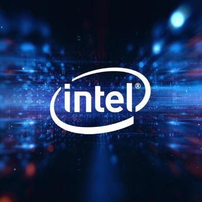 Computador 3green Exclusive Intel Core i3, 16GB, SSD 240GB, HDMI - 43863