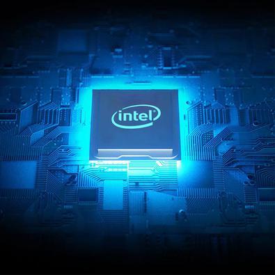 Computador Skill DC, Intel Core i3 7ª Gen, 4GB, HD 500GB, HDMI, 4K