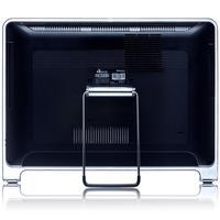 Computador GigaPró Intel Core i3 9ª Geração, 4GB, SSD 240GB, com Mouse/Teclado, 21.5´, Windows 10