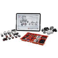 Jogo Lego Education Mindstorms EV3