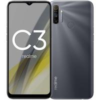 Imagem de Smartphone Realme C3 64GB