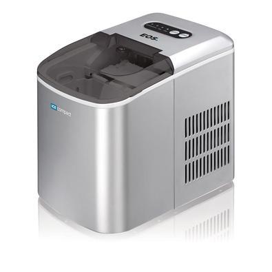 Máquina De Gelo Eos Ice Compact 15kg, 220V - Emg01