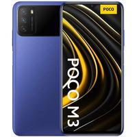 Imagem de Smartphone Xiaomi Poco M3 128GB