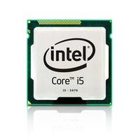 Processador Intel Core i5-3470 3.2GHz, 6MB, Socket 1155 Oem