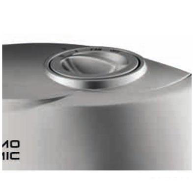 Aquecedor Termo Ceramic A-05 Com 1500w Potência - Mondial - 110v